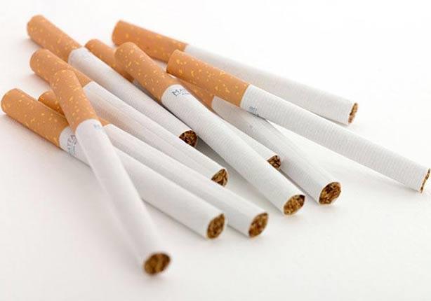 ألمانيا تخسر 60 مليون يورو سنويًا بسبب السجائر