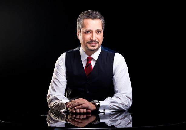 تامر أمين عن أزمة عمرو أديب وخالد صلاح: أتمنى أن نكون جميعاً في خندق واحد