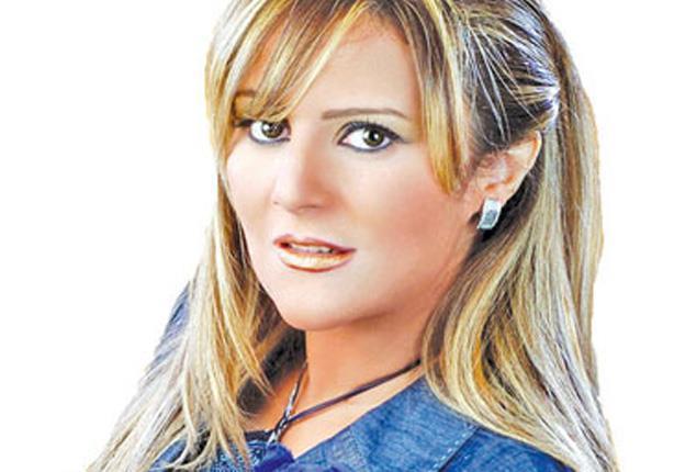 رانيا محمود ياسين للمطالبين بالنزول في 25 يناير : ربنا يشفيكم