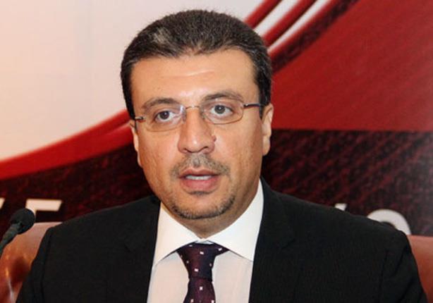 """عمرو الليثي لمحافظ أسوان: """"فين ضميرك يا سيادة المحافظ؟"""""""