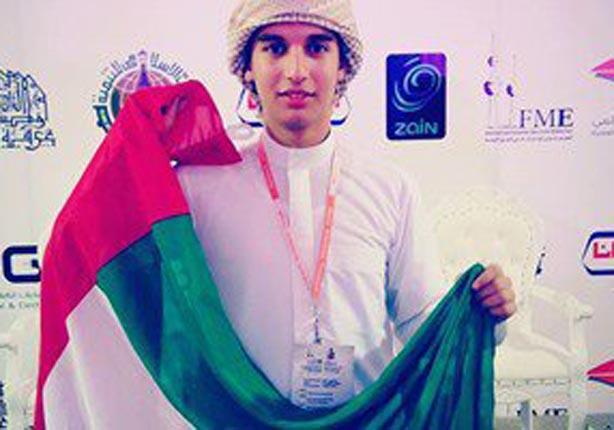 """مخترع السد الذكي: لم أحصل على جنسية الإمارات.. ووزير تعليم سابق: """"مين ده !!"""" - حوار"""