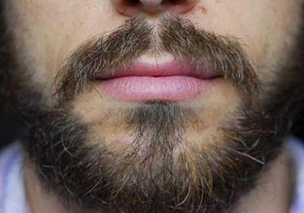 للرجل: 10 نصائح لكثافة شعر اللحية