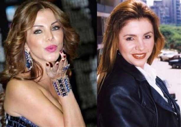 بالصور: أشهر المذيعات قبل وبعد عمليات التجميل