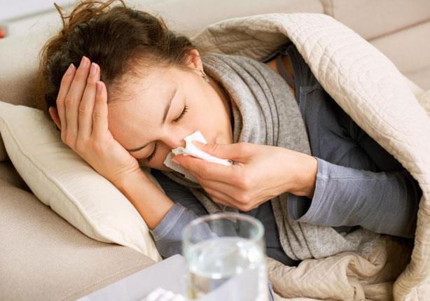 بالمزاج الجيد والنوم الكافي تحمي نفسك من نزلات البرد