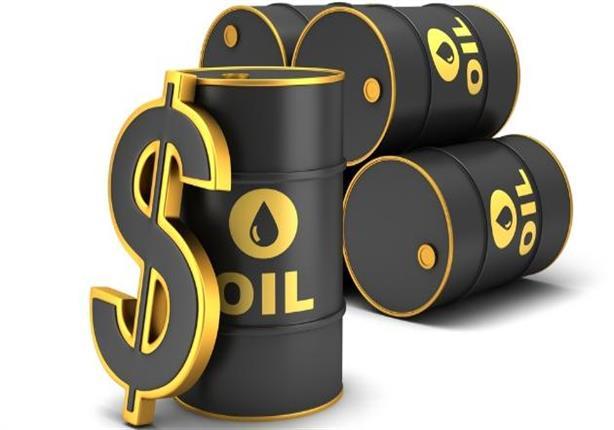 النفط يهبط بعد مكاسب كبيرة بسبب توترات الشرق الأوسط