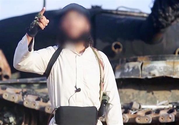 """من هو """"أبو أسامة المصري"""" المشتبه بتفجير الطائرة الروسية؟"""