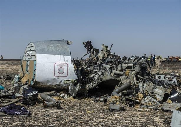 سفير مصر بموسكو: نحاول التغلب على حادث الطائرة.. واستئناف الرحلات الجوية قريبًا