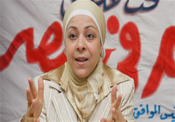 """أبو القمصان: """"البسطاء شاركوا في الانتخابات والمتعلمين اكتفوا بالتنظير"""""""