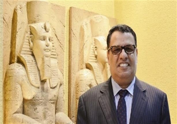 أول تعليق حكومي على الغاء الرحلات التركية إلى شرم الشيخ