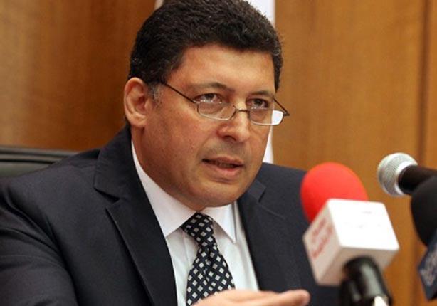 سفير مصر بالأردن: 926 صوتا إجمالي عدد الناخبين في جولة الإعادة