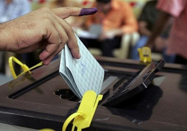 """فى جولة الحسم.. بدء توافد الناخبين على 301 لجنة بـ""""رمل الإسكندرية"""""""