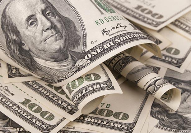 الدولار يصعد من أدنى مستوى له في 4 أشهر
