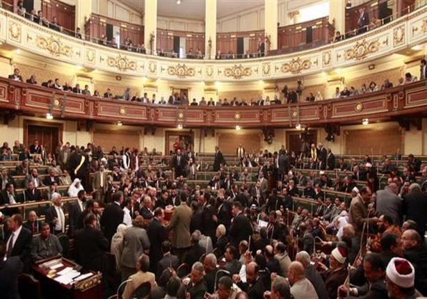 نائب برلماني: برنامج المصريين الأحرار يحقق طموحات الشعب المصرى