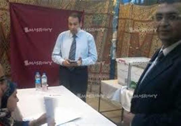 نتائج نهائية: 4 مرشحين يخوضون جولة الإعادة في دائرة الواسطى ببني سويف