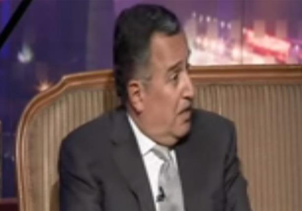 وزير الخارجية السابق يُعلن نسبة الأمية في العالم العربي