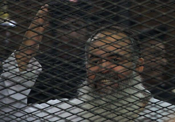 التحقيق مع حازم أبو إسماعيل لاتهامه بالتحريض على محاصرة نيابة مدينة نصر