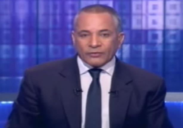 احمد موسى يوضح الصراع القطرى على الحكم