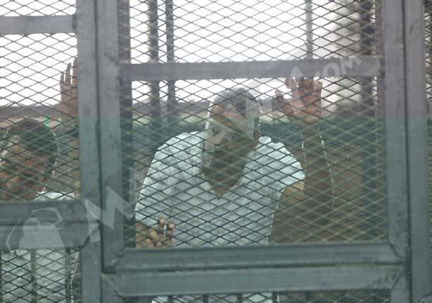 دبلوماسيان سابقان بعد ترحيل غريسته: قضية صحفيي الجزيرة لم يكن لها داع