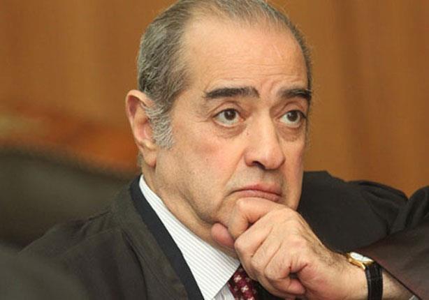 فريد الديب: الجيش سيتعامل بحسم مع الإرهاب في الوقت المناسب