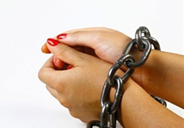 السجن 13 سنة لطالبة جامعية بتهمة ترويج أفكار متطرفة تهدف لقلب نظام الحكم