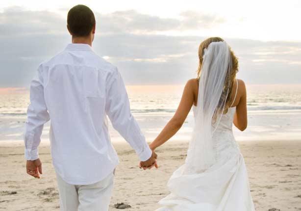 أول 100 يوم زواج: نصائح من أجل حب أقوى