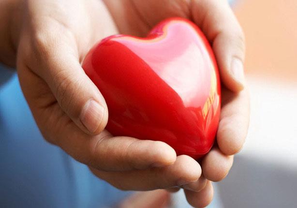 عمر المريض عامل مهم لنجاح عمليات القلب