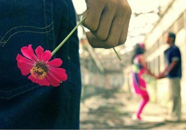 """""""ومن الحب ما قتل""""..كيف تتغلب على آلام الحب؟"""