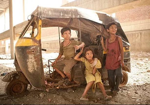 قنابل موقوتة ..آلاف الأطفال المغتصبين في شوارع مصر( تحقيق)