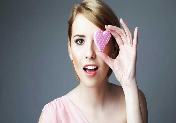 6 أشياء للرجل تخطف قلب حواء