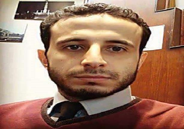 الطب الشرعي: محامي المطرية تعرض لضرب مبرح وكسر 10 ضلوع وقطع لسان