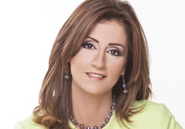 ليليان داوود: اتُهمت بالعمل مع الموساد الإسرائيلي.. وأشكر نجيب ساويرس- (حوار)