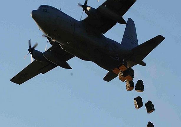 موقع إستخباراتي كندي يكشف عن دولة تدعم تنظيم داعش