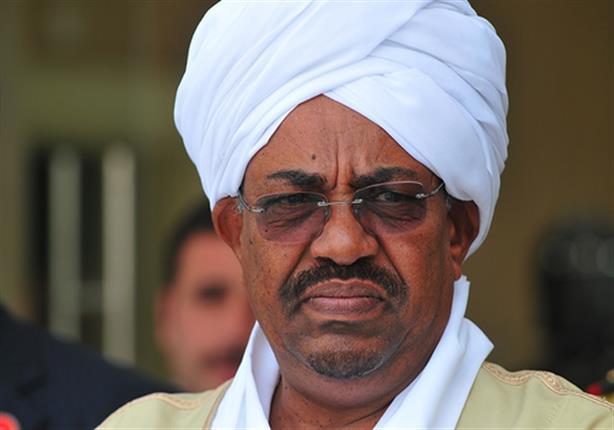 البشير: لن ارحل إلا أذا قرر الشعب السوداني ذلك عبر صناديق الاقتراع