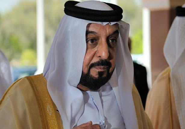 الإمارات توقع صفقات سلاح بقيمة 18 مليار درهم