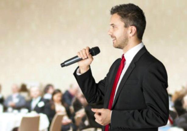 من أسرار الخطابات الناجحة أمام الجمهور
