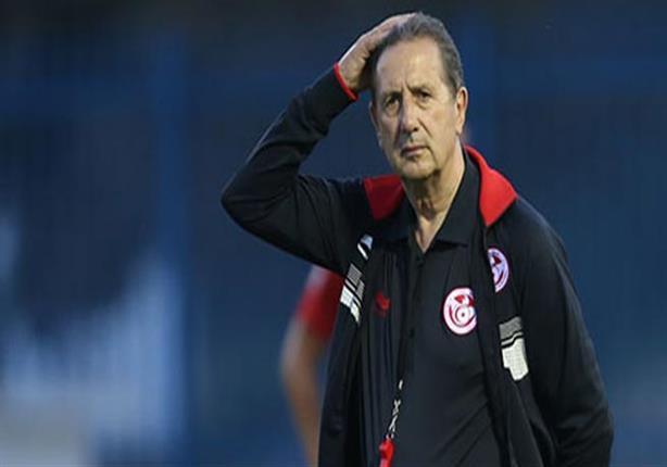 ليكنز يرفض تدريب المنتخب من أجل تونس