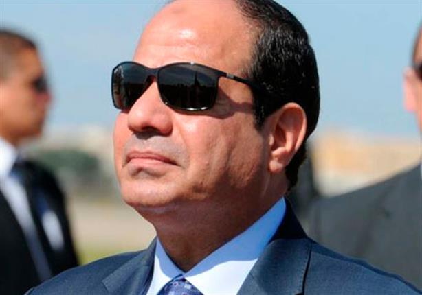 سفير مصر بالرياض: السيسي سيغادر السعودية قبل زيارة أوردغان