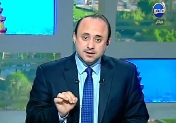 وحيد دوس: مصر من أرخص الدول في أسعار أدوية فيروس سي
