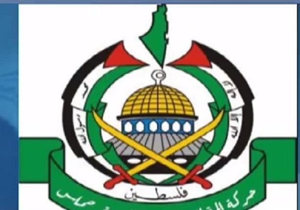 محكمة القاهرة للأمور المستعجلة تقضي بإعتبار حركة حماس منظمة إرهابية