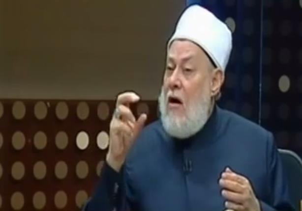 حكم تداول فيديوهات داعش ومشاهدتها - د.علي جمعة