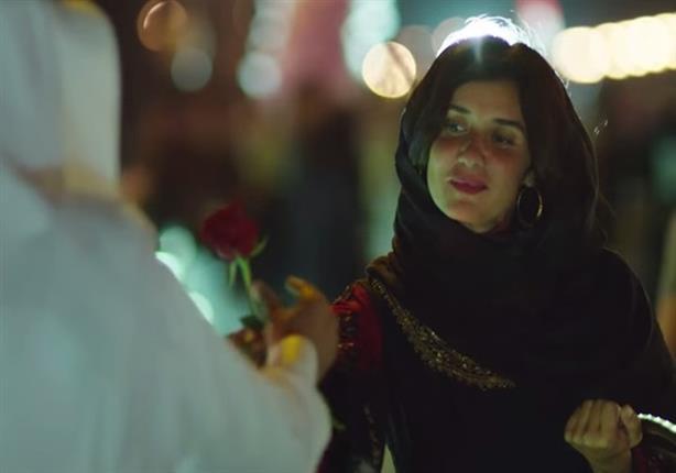 """أوبريت """"مصر قريبة"""" يثير موجة من النقد على مواقع التواصل"""