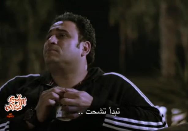 تعليقًا على رفع أسعار السجائر.. أبو حفيظة يغني: أصعب عقب