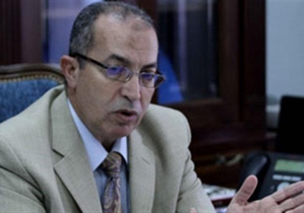 مصر تقدم اقتراحات لدول الكوميسا حول قانون الجمارك الموحد