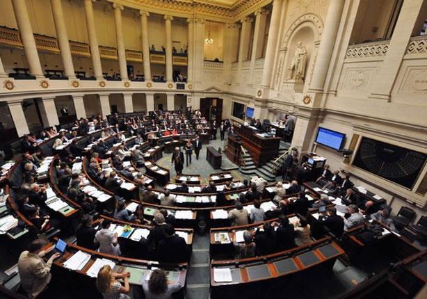 بلجيكا: قانون جديد يسهل ترحيل الأجانب المقيمين بالبلاد إثر أعمال إجرامية