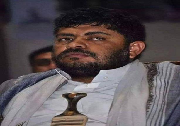 مَن هو محمد علي الحوثي الحاكم الفعلي لليمن؟