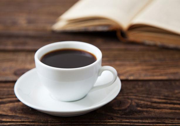 تناول القهوة يومياً يقيك من التصلب المتعدد