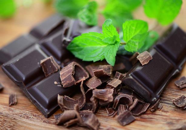 الشوكولاتة الداكنة: أفضل علاج للقلب