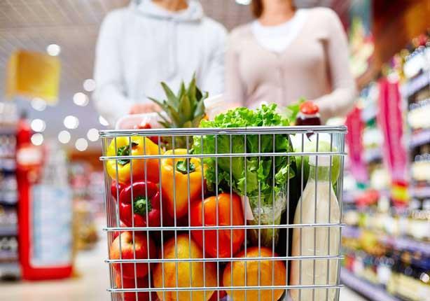 10 أطعمة تساعد على صحة الرئة
