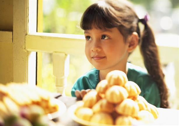 خلق نبوى مهجور.. إهداء الطعام بين الجيران