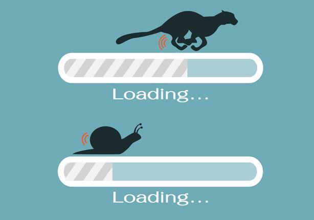 تعرف على البلاد التى تملك أسرع خدمة إنترنت في العالم